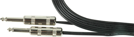 TecNec 16 Gauge Zip Series Speaker Cable 100ft