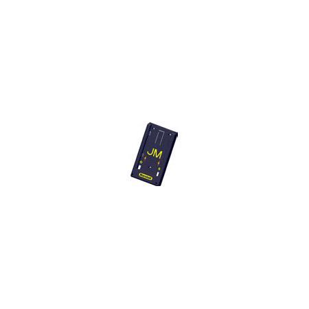 Marshall 0071-1308-A JVC BN-V438U Battery Mounting Adapter Plate