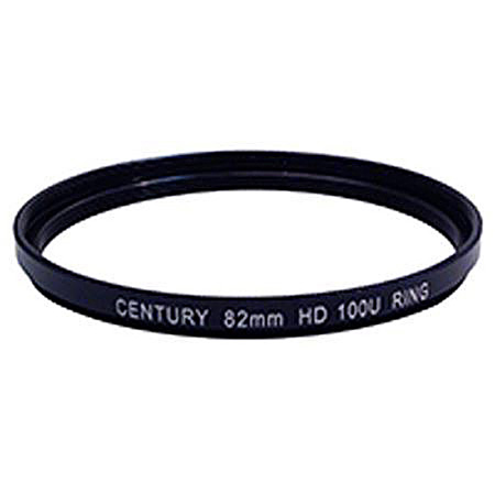 Century 82mm 100U Ring