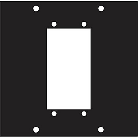 UCP Module for 1 ELCO 90 Pin