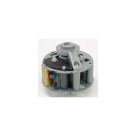 Coastel Cable 24-311616D-1855A Cable Cutter Head For 1855A