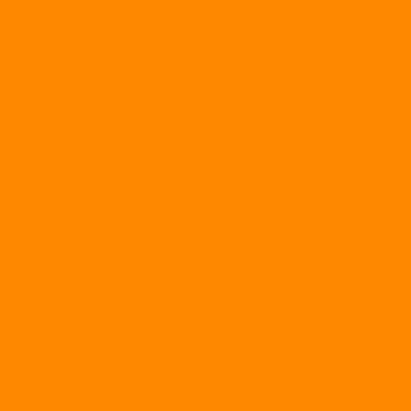 Rosco Sun 85 60 in X 20 Ft Roll