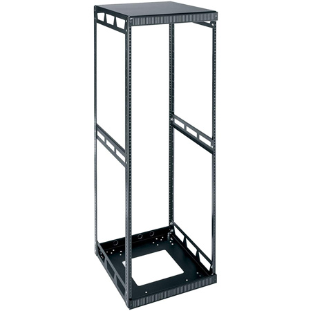 Middle Atlantic 5-37 Slim 5 Series Economical 37 Space Rack Enclosure