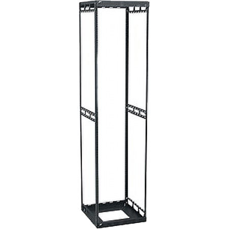 Slim 5 Series Economical 43 Space Racks 26 Inch Deep