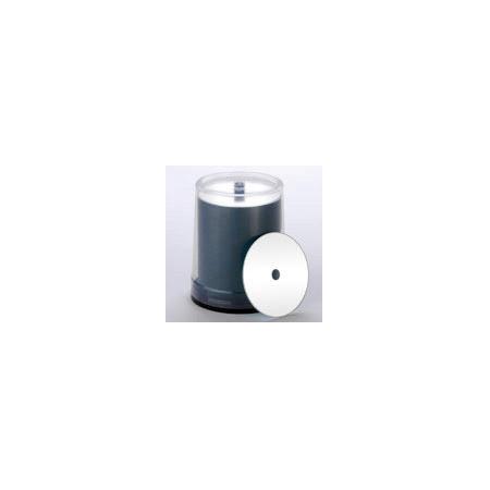 Primera Tuffcoat DVD-R 4.7GB 100 Disc Spindle 16x Inkjet Printable