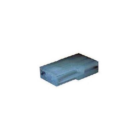 EDAC 556-003-000-101 3-Pin Male