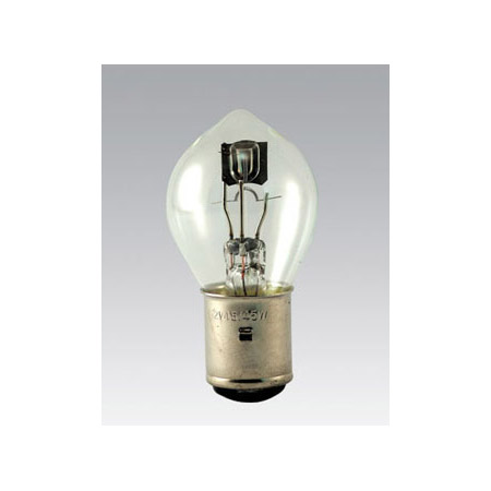 12V 60 Watt Replacement Lamp