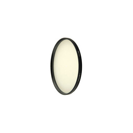 102mm Clear Schneider Screw-on Filter for 0VS-07CV-HDS