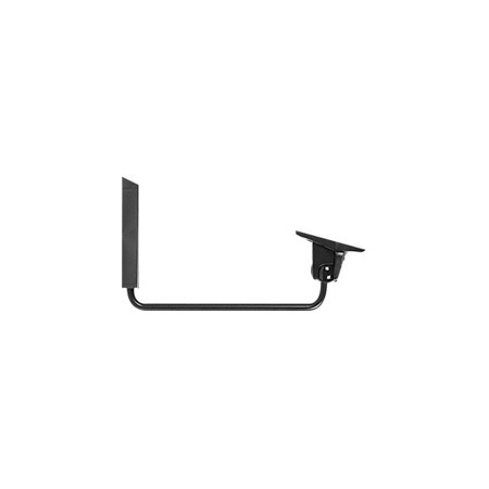 TANNOY K-Ball Wall Bracket  BLACK
