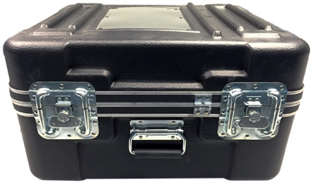 25x19x10 Molded Shipping Case