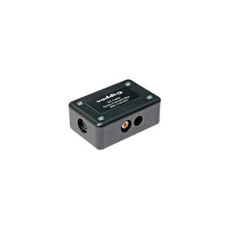 Vaddio 998-1105-001 Quick-Connect Cat-5 Box