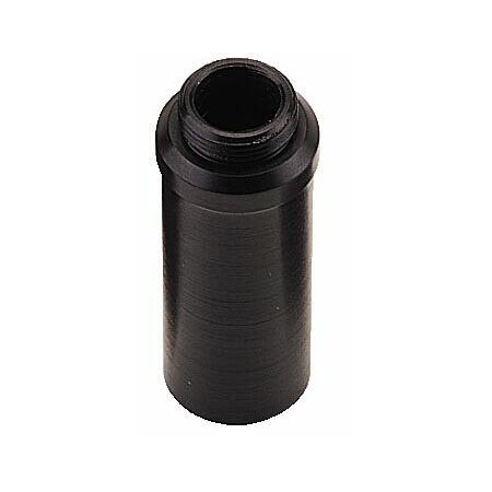 Shure A26X 3 Inch Extension Tube for Desk Stands
