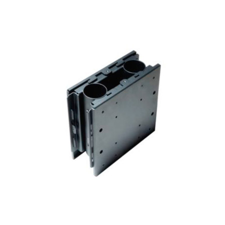 Peerless-AV ACC604 Dual-Stack Accessory for FPZ 600
