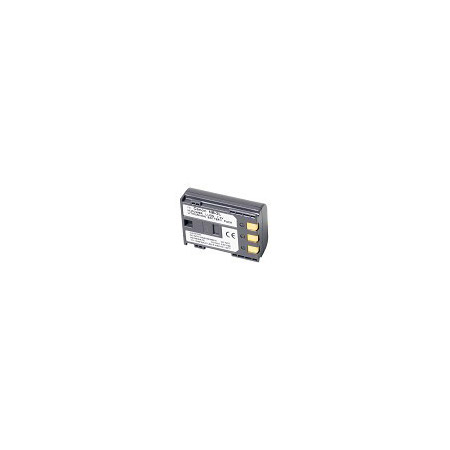 7.4V 900Mah Li-ion battery for Canon NB-2LH