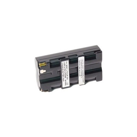 7.2V 2000Mah Li-ion battery for Sony NP-F550