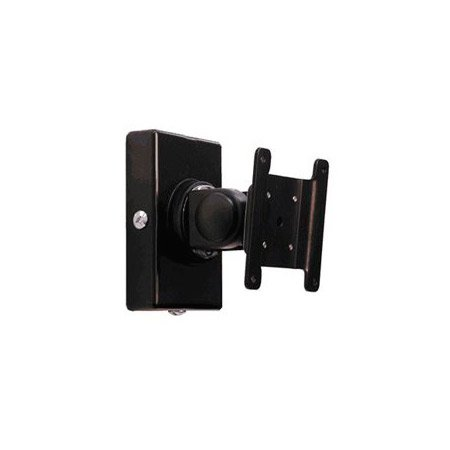 ADAPT-A-PLATE-100MM Adaptor Plate for VESA mounting 3in x 3in