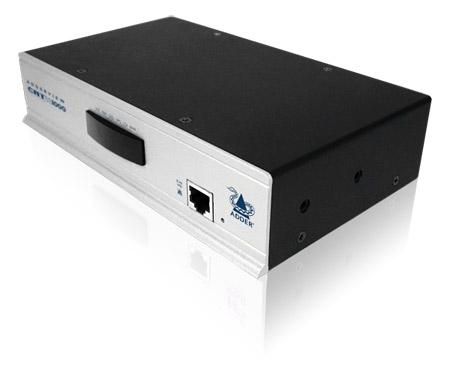 Adder AVX1016-USA View CATx 1016-1x16 CATx switch to 300m