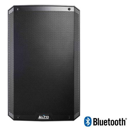 ALTO TRUESONIC TS215 1100-Watt 15-Inch 2-Way Powered Loudspeaker