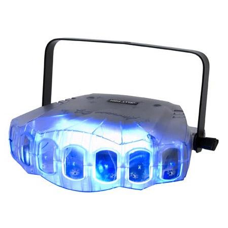 American DJ Jellyfish Effect LED Light