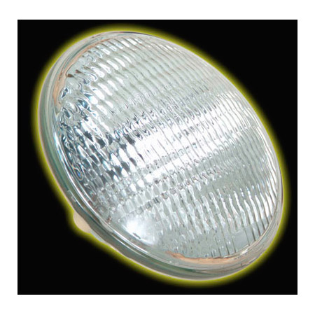 ADJ PAR 64 Sealed Beam Lamp