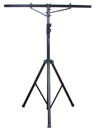 ADJ Lighting Tri-Pod Stand