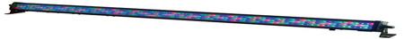 ADJ MEG040 Mega Bar RGBA DMX 1 Meter Bar