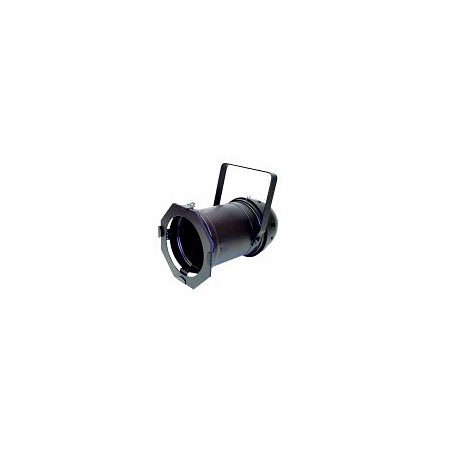 ADJ Par64B Light Can BLACK