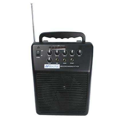 Amplivox SW212 Mity-Vox