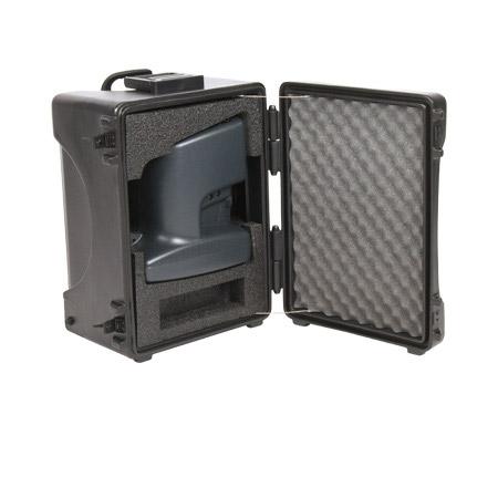 Anchor HC-ARMOR24-MV MegaVox Armor Case