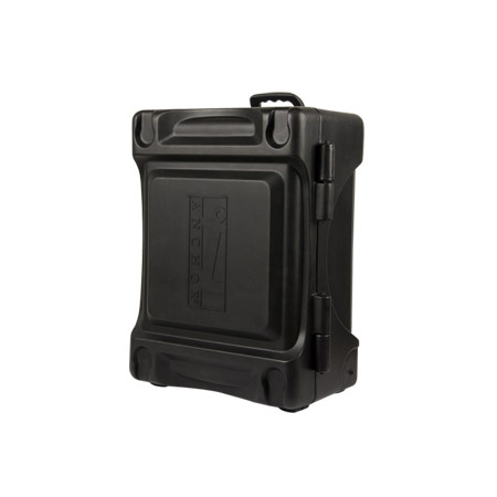 Anchor HC-ARMOR24-EXP Armor Hard Case for Explorer Pro