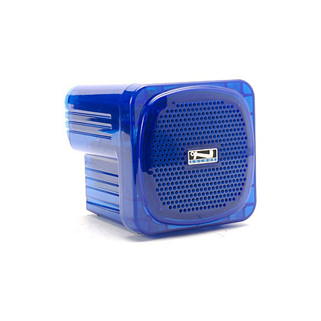 Anchor AN-MINI Speaker Monitor