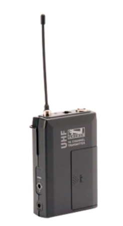 Anchor WB-8000 Belt Pack Transmitter (540-570 MHz)