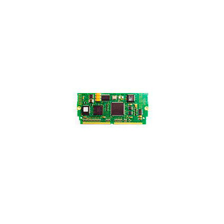 Marshall ARDM-D552 Dolby E/Dolby Digital Decoder Module