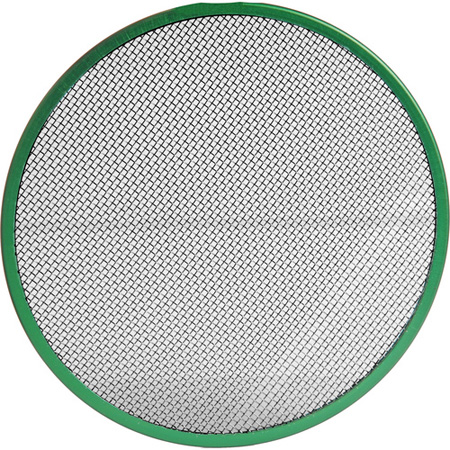 Arri L2.0005119 6-5/8in Full Single Scrim