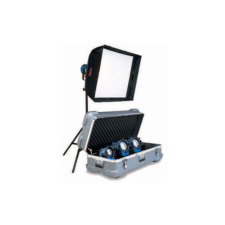 ARRI LK.0005661 Softbank I Kit