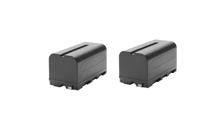 Atomos ATOMACCKT1 Power Kit for Atomos Monitors/Recorders
