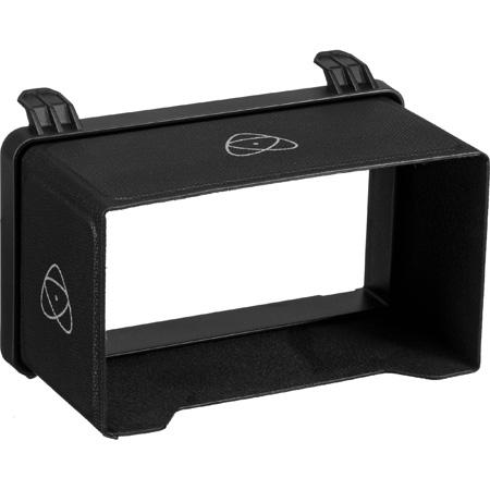Atomos ATOMSUN007 Sunhood for Ninja V Video Monitor - Black