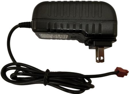 Aurora PS0094-2 48V DC 24 Watt Power Supply
