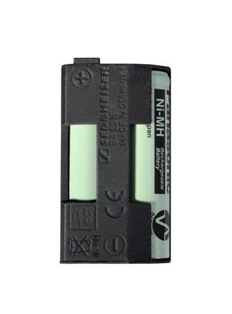 Sennheiser BA 2015 Rechargeable Battery Pack for G2 & G3 Series