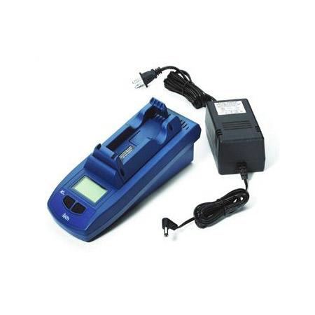 Battery Charger for RB1650