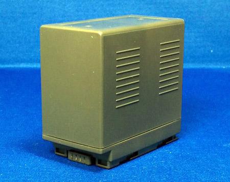 Broadcast Camera Batteries BZ-40PDL DV Batteries for Panasonic