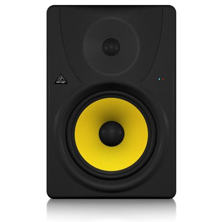 Behringer Truth B1031A High-Resolution Active 2-Way Reference Studio Monitor -PR