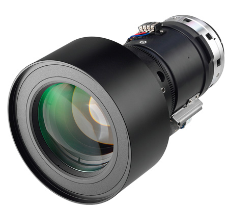 BENQ 5J.J8C14.003 Standard Throw Lens for SH960/SH963 (Throw ratio: 1.54 - 1.93)