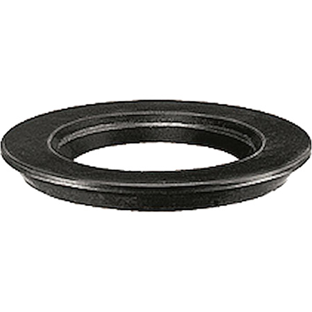 Manfrotto 319 100mm to 75mm Bowl Adapter