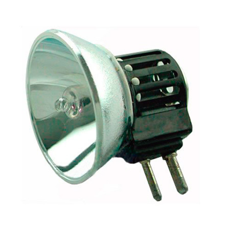 BHB 250W 120V Halogen Projector Lamp with G7.9 Base