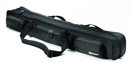 PCTB28 Padded Tripod/Lightstand Bag 28x5.5x6 inch