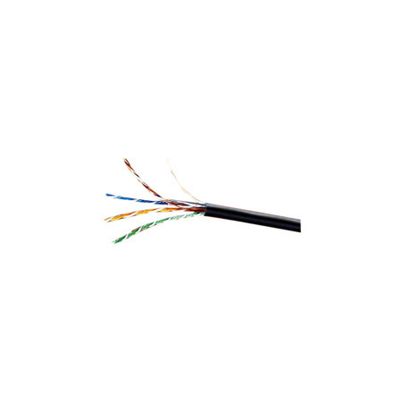 Belden 1305A UpJacketed CatSnake Category 5 Cable - Per Foot