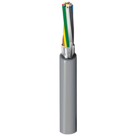 Belden RS-232 Control Cable 8 Conductor-1000ft.
