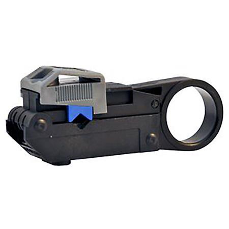 Belden BB3PST Strip Tool 3 Piece BB Connector