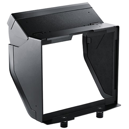Blackmagic Design BMD-BMURSASVF/HOOD Camera URSA SVF - Sunhood